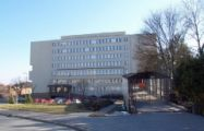 NsP (Nemocnica s poliklinikou)